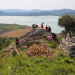 dvije-kule-arheoloska-istrazivanja-na-brdu-osridak-gradina-02