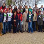 vise-od-400-prijava-za-volontere-po-prirodi