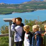upoznajte-park-prirode-vransko-jezero-uz-strucno-vodstvo-po-promotivnoj-cijeni