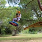 adrenalinski-park-04