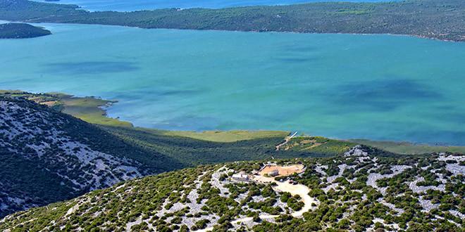 10. Bilten Parka prirode Vransko jezero