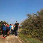 21-rodendan-parka-proslavljen-uz-dvodnevni-program-06