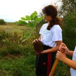 21-rodendan-parka-proslavljen-uz-dvodnevni-program-22