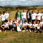 21-rodendan-parka-proslavljen-uz-dvodnevni-program-24