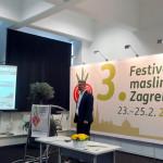 3-festival-maslina-u-zagrebu-2-01