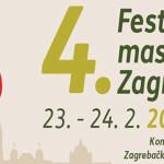 4-festival-maslina-u-zagrebu