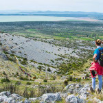 4-planinarski-medunarodni-pohod-hajdemo-do-vrane_01