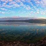 8-bilten-parka-prirode-vransko-jezero-01