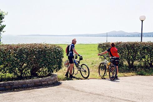Biciklizam 1