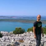 Posjetili smo JU Park prirode Vransko jezero