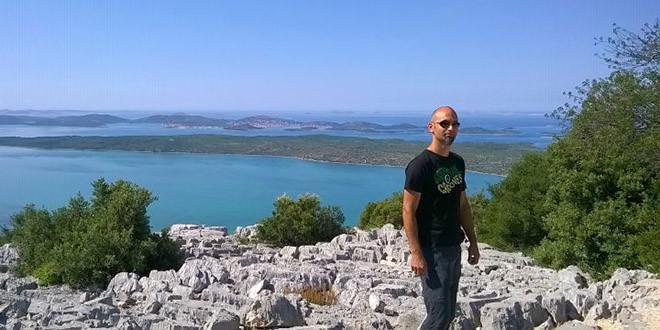 HRT Glas Hrvatske: Posjetili smo JU Park prirode Vransko jezero