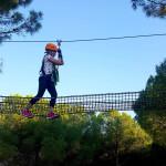 adrenalinski-park-05