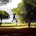 adrenalinski-park-06