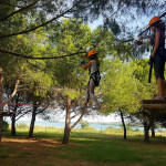 adrenalinski-park-07