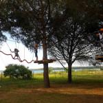 adrenalinski-park-08