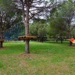 adrenalinski-park-09