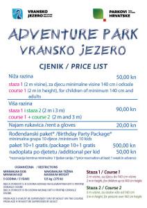 adrenalinski-park-cjenik-v3