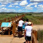 dan-otvorenih-vrata-u-parku-prirode-vransko-jezero