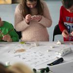 djeca-izgradila-mocvaru-u-malom-u-betini-07