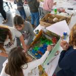 djeca-izgradila-mocvaru-u-malom-u-betini-10
