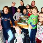 djeca-izgradila-mocvaru-u-malom-u-betini-12