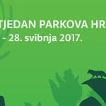 drugi-tjedan-parkova-hrvatske-od-20-do-28-svibnja-2017