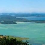 drustvena-srijeda-u-pd-paklenica-uz-vransko-jezero