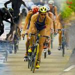drzavno_prvenstvo_hrvatske_u_kros_triatlonu