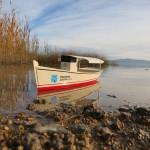 ekoloski-solarni-brod-na-vranskom-jezeru-05