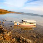 ekoloski-solarni-brod-na-vranskom-jezeru-06