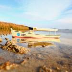 ekoloski-solarni-brod-na-vranskom-jezeru-07