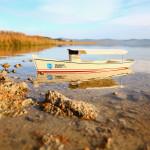 ekoloski-solarni-brod-na-vranskom-jezeru-08