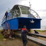 elektricni-brod-stigao-na-vransko-jezero-01