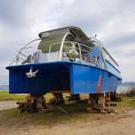 elektricni-brod-stigao-na-vransko-jezero-02
