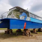 elektricni-brod-stigao-na-vransko-jezero-03
