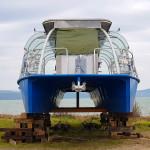 elektricni-brod-stigao-na-vransko-jezero-04