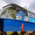 elektricni-brod-stigao-na-vransko-jezero