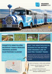 elektricni-vlak-plakat-v2