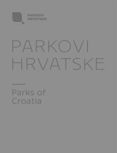 fotomonografija_parkovi_hrvatske_02