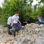 i-ove-godine-volontiraj-u-prirodi-postani-suhozidarka-04