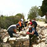 i-ove-godine-volontiraj-u-prirodi-postani-suhozidarka-06