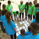 igre-bioraznolikosti-kakvo-sam-drustvo-prirodi02