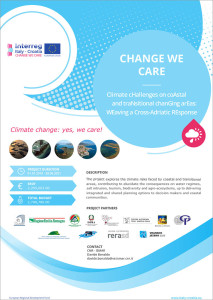 info-dani-projekta-change-we-care-01