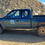 javni-poziv-za-prodaju-sluzbenog-teretnog-vozila-mazda-b-2500-un-01