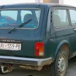 javni_poziv_za_prikupljanje_pisanih_ponuda_za_prodaju-osobnog_automobila01
