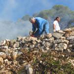 kako_smo_ozivjeli_smo_i_odrzali_otok_obnovom_suhozida