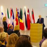 life_program_europske_unije_za_okolis_i_klimatske_aktivnosti