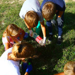 listopad-u-znaku-edukativnih-aktivnosti-07
