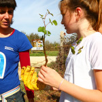 listopad-u-znaku-edukativnih-aktivnosti-09