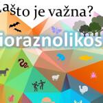 medunarodni-dan-bioraznolikosti-i-dan-zastite-prirode-u-rh-obiljezava-se-uz-edukativne-programe-u-parku-01